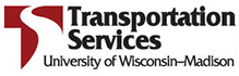 UW Transportation Services