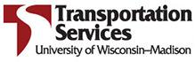 UW Transportation Services